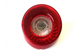 Ferrari F12 Berlinetta rear light 286441