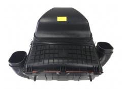 Maserati Granturismo Grancabrio Luftfilterkasten 232607 complete air filter box 210430 210431 für 4,7