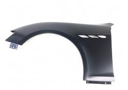 Maserati Ghibli M157 Fender LH front modguard 673002041