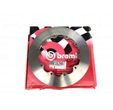 Ferrari 360 Challenge l.h. front brake disc 182887