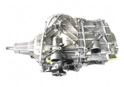 Ferrari FF F151 DCT Dual Clutch Transmission 270501