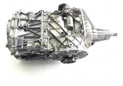 Ferrari FF F151 DCT Doppelkupplungsgetriebe Getriebe DCT GEARBOX 270501
