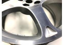 Ferrari California front Wheel rim Diamond Cut 246441