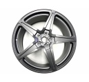 Ferrari California 20 Zoll front Wheel rim 263571