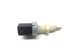Ferrari 360 430 550 348 PUSH-BUTTON SWITCH 133555