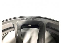 Lamborghini Gallardo Superligera Felgen FRONT WHEEL RIM 400601017CL
