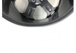 Lamborghini Gallardo 18 Zoll Cassiopea Titanium Wheel, Rim 400601017N