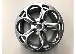 Lamborghini Murcielago FRONT WHEEL RIM 410601025B