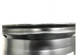 Ford GT 40 RG396 Alufelge Felge Wheel Rim 4G7V1007DA