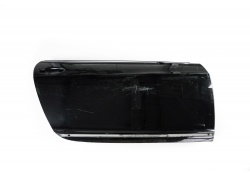 ORIGINAL BENTLEY CONTINENTAL GT GTC RIGHT DOOR 3w8831312