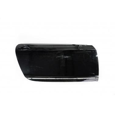 ORIGINAL BENTLEY CONTINENTAL GT GTC RIGHT DOOR 3w8831312