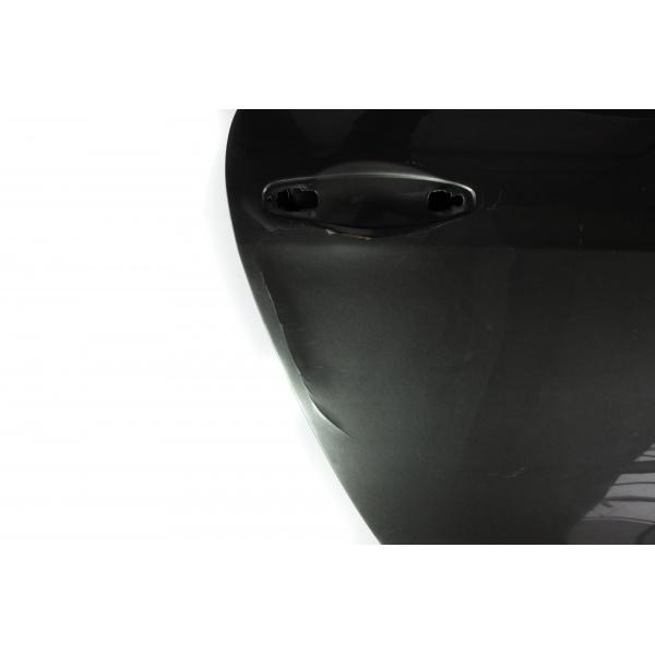 ORIGINAL BENTLEY CONTINENTAL GTC GT RIGHT DOOR 3w8831312