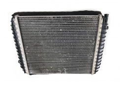 McLaren MP4-12C Low Temperature Radiator Charge Cooler RH