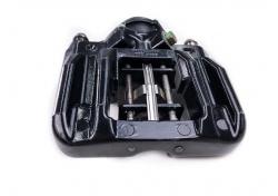McLaren 650S Handbremssattel CCM Hinten Rechts RH CALIPER FOR HAND BRAKE CCM 11C0402CP