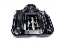 McLaren MP4-12C Handbremssattel Hinten Rechts RH CALIPER FOR HAND BRAKE 11C0054CP