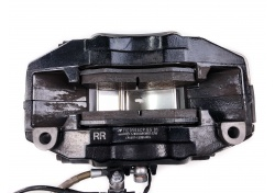 McLaren MP4-12C REAR RH CALIPER WITH PADS 11C0566CP