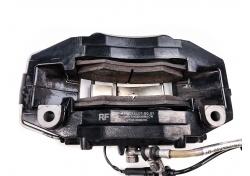 McLaren MP4-12C FRONT RH CALIPER WITH PADS 11C0564CP