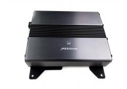 McLaren 650s MP4-12C Meridian Audio Verstärker Endstufe Amplifier Premium MCL0067 11M1923CP