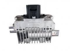 McLaren 650s MP4-12C Steuergerät Benzinpumpe Fuel Pump Electronic Module 11K0064CP