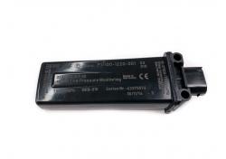 McLaren 650s MP4-12C Reifendruck Sensor Tyre Pressure Monitoring 053321200900