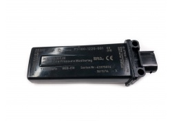 McLaren 650s MP4-12C Tyre Pressure Monitoring 053321200900