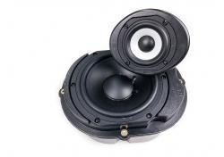 McLaren 650s MP4-12C Linke Tür Lautsprecher Bass Mid Left Door Speaker Woofer Mid 11M0361CP