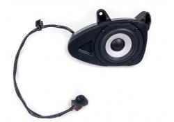 McLaren 650s MP4-12C Right Door Speaker 11M0366CP
