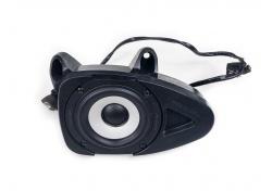 McLaren 650s MP4-12C Linke Tür Lautsprecher Left Door Speaker 11M0367CP