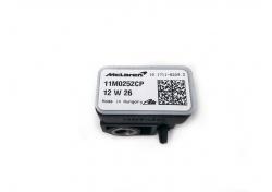 McLaren 650s MP4-12C YAW Turn Rate Sensor 11M0252CP
