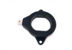 McLaren MP4-12C Body Sensor 11M0436CP
