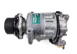 McLaren 650S MP4-12C Klimakompressor A.C. Compressor PXE 16 14676311499