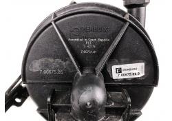 McLaren 650S Secondary Air Pump Pierburg PA6-GF30