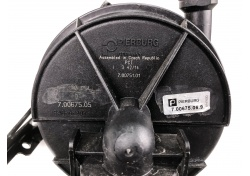McLaren 650S Sekundär Pumpe Luftpumpe Secondary Air Pump Pierburg PA6-GF30