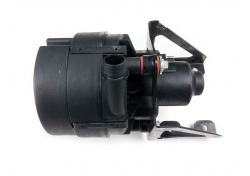 McLaren MP4-12C Secondary Air Pump