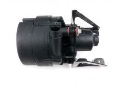 McLaren MP4-12C Secondary Air Pump