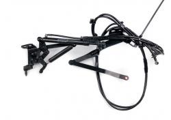 McLaren 650S MP4-12C LEVER MECHANISM RH