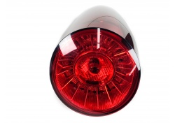 Ferrari California r.h. rear light 226438