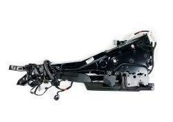 Ferrari California Verdeckklappe Verdeck Scharnier links Convertible Roof Hinge LH 70001688