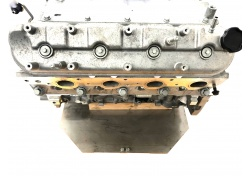 Corvette C6 ZR1 LS9 Kompressor Supercharger Engine