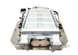 Corvette C6 ZR1 LS9 Supercharged 12660684