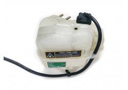 Ferrari California f149 Kühlwasserbehälter EXPANSION TANK 225992
