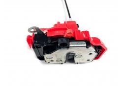 Ferrari California f149 Türschloss links LH DOOR LOCK 69979000