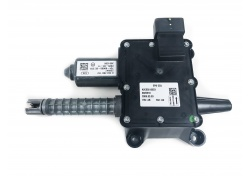 FERRARI CALIFORNIA ELEKTRONIK AKTUATOR HANDBREMSE ELECTRONIC ACTUATOR 238547 281143