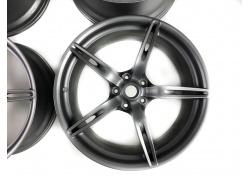 Ferrari 458 Speciale wheels - 20 inch - 300464, 300465