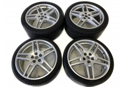 Ferrari F430 Wheels 194266 194265