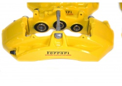 Ferrari FF Satz Bremssättel70002594