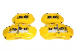 Ferrari FF Set of Brake Calipers70002594