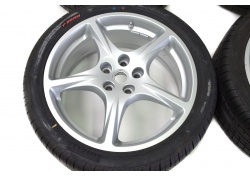 Ferrari 612 Wheels, Rims Set 18'' , 19''