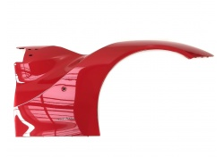 Ferrari F12 Berlinetta Kotflügel rechts 84186611 front r.h. fender