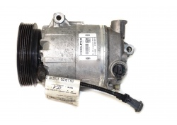 Ferrari FF Klimakompressor AIR CONDITIONING COMPRESSOR 265692
